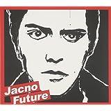 Jacno Future