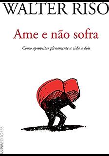 Amar O Depender Walter Riso Descargar Gratis Pdf