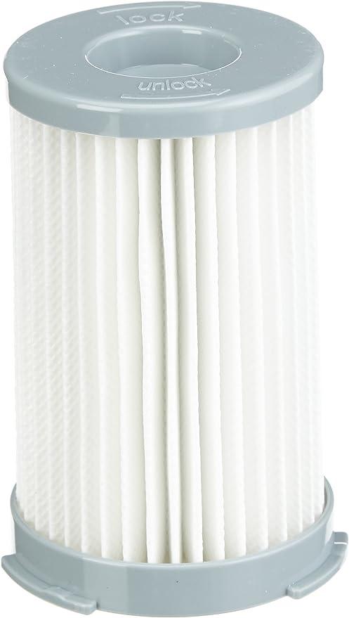 Menalux F120 - Filtro para aspiradores AEG Bubble, AEG ErgoEasy, AEG Minion, Electrolux Energica y Electrolux UltraEnergica: Amazon.es: Hogar