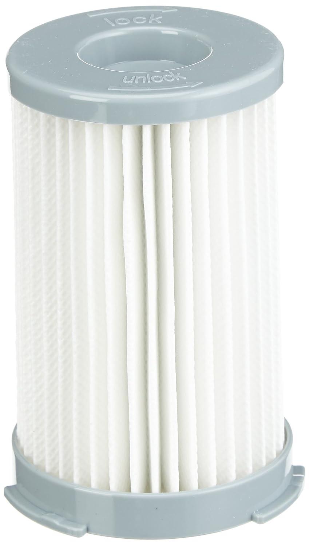 Menalux F120 - Filtro para aspiradores AEG Bubble, AEG ErgoEasy, AEG Minion, Electrolux Energica y Electrolux UltraEnergica
