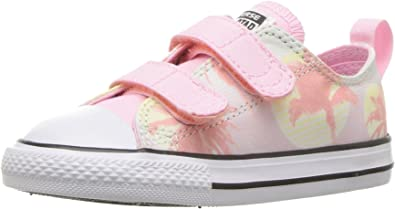 chaussure basse fille converse 33