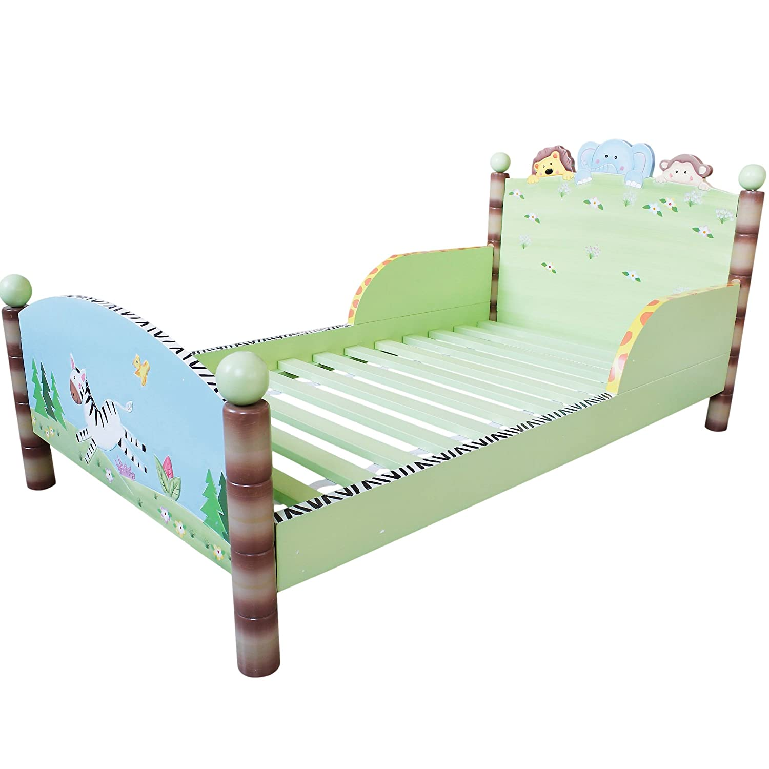 a toddler bed this beds love enough too idea diy looks to for as pin simple make
