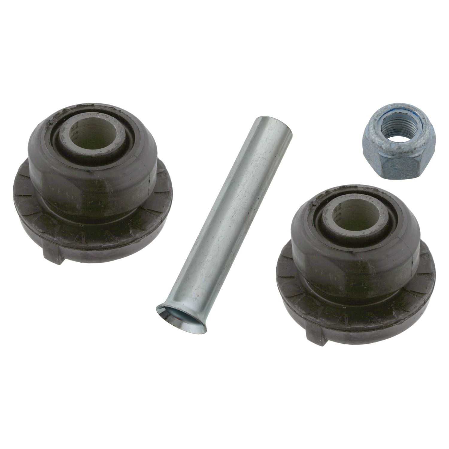 febi bilstein 04103 Control Arm Bushing Kit, pack of one