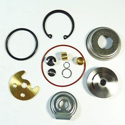 Turbo Repair Kit 49131-07005 NEW For BMW 335i 135i 535i Volvo Mitsubishi TDO3 (