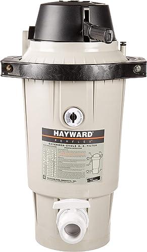 Hayward-EC40AC-Perflex-Extended-Cycle-D.E.-Pool-Filter