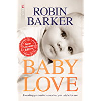 BABY LOVE New Edition V 1.1