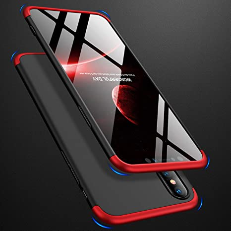 coque 360 iphone xs max antichoc