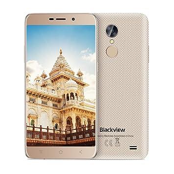 Handy Smartphone Günstig Blackview A10 Smartphone Amazonde