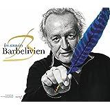 Les Années Barbelivien - 3CD Digipack