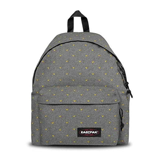 0d13d5f507 Eastpak Padded Pak R Zaino: Amazon.it: Valigeria