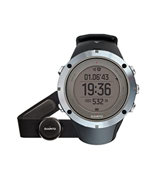 Suunto SS020673000 perfect images are great