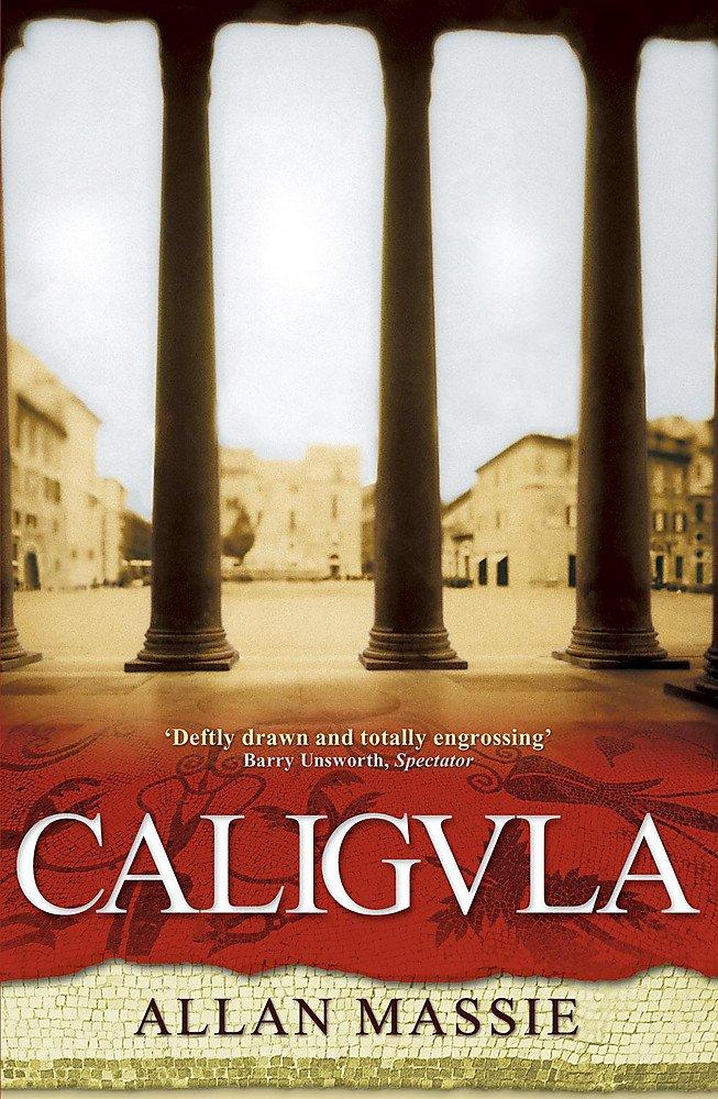 Caligula pdf epub