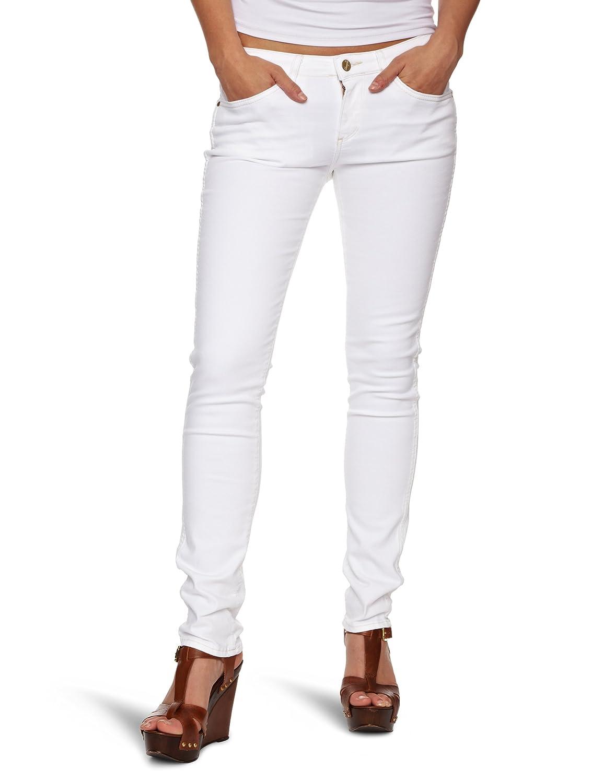 Wrangler Damen Jeans Courtney