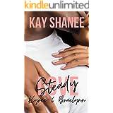 Steady Love - Kyree & Braelynn