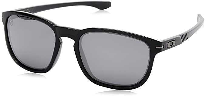oakley sunglasses online canada  oakley men's enduro round eyeglasses,black ink,55 mm