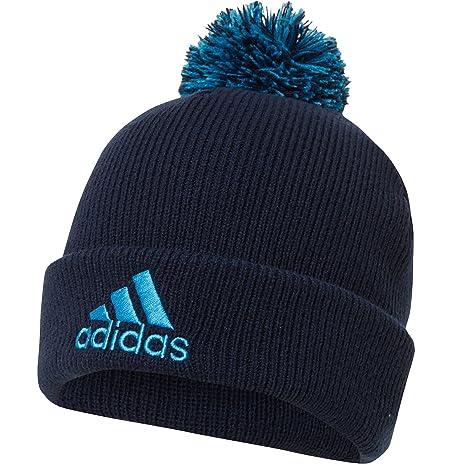adidas 2015 Cappello Invernale alvorato a Maglia 902ffc3268d3