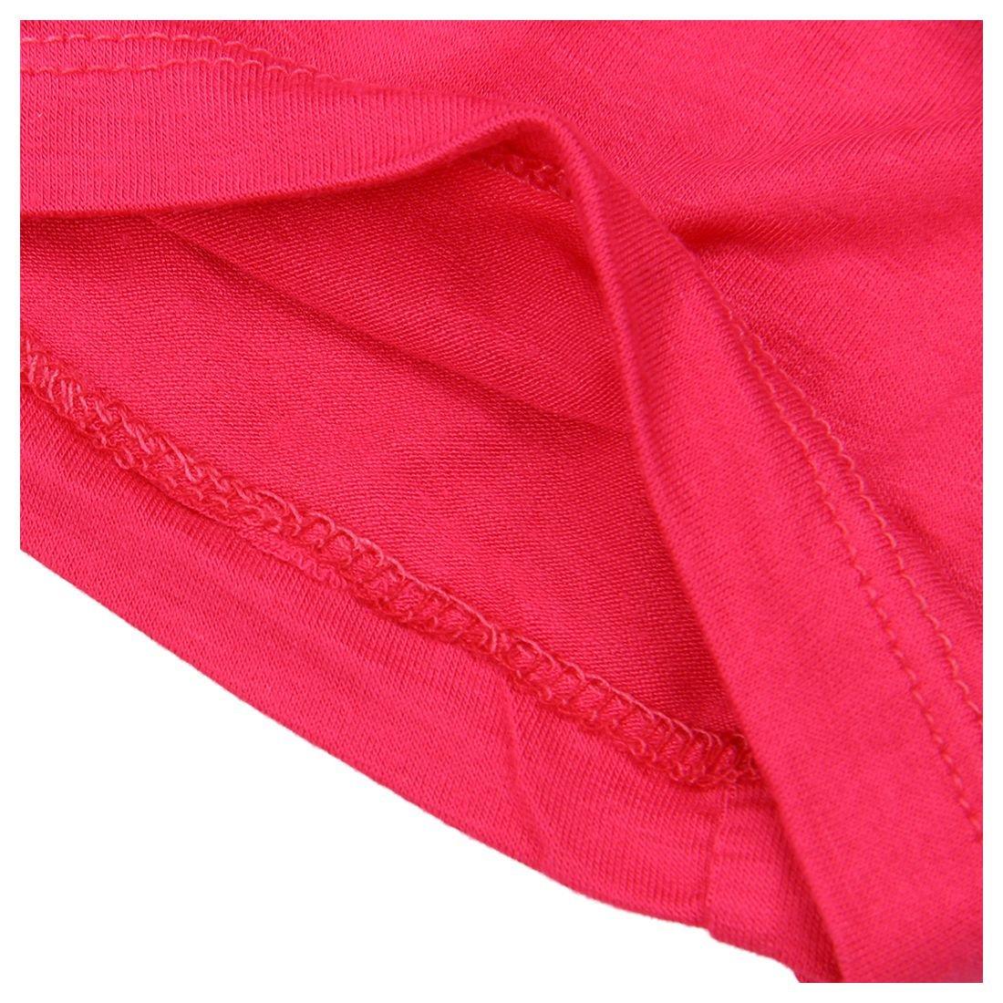 SODIAL (R ) Pantalon de Yoga Modal Ropa de Entrenamiento de Gimnasio Danza  Correr Ropa ... 5dd473cc2a64