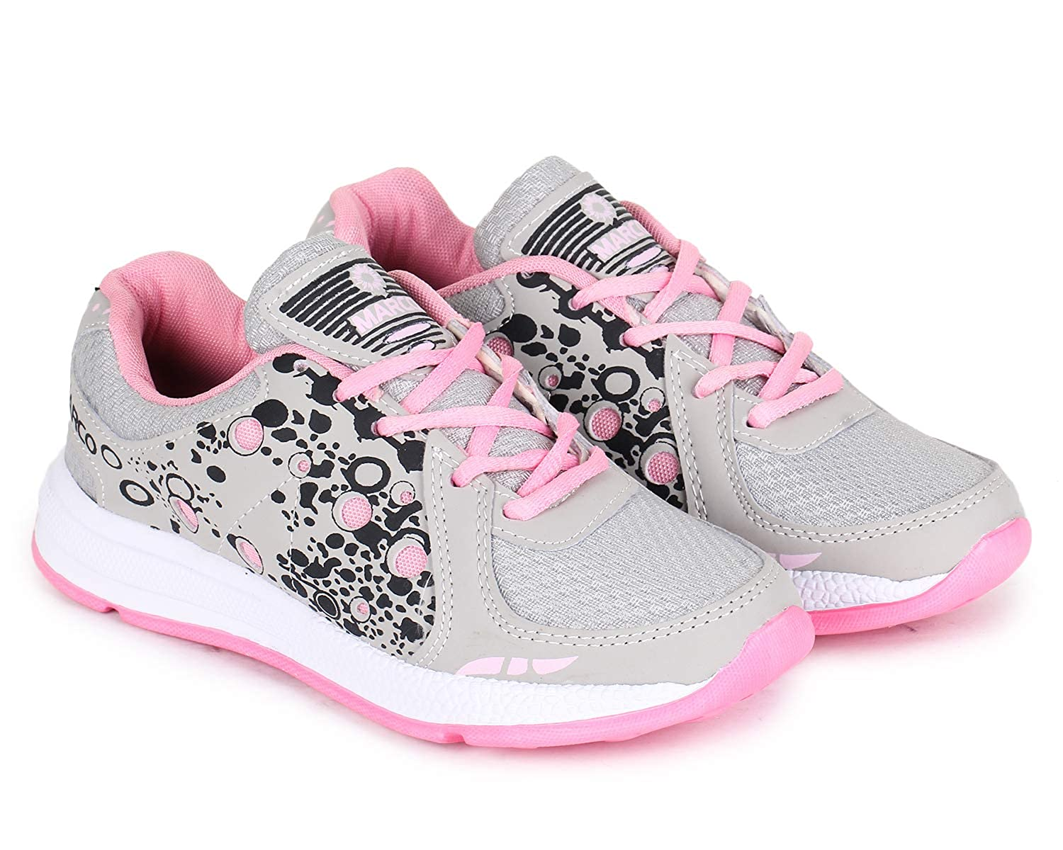 TRASE SRV-Women Running Shoes