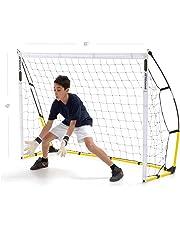 Quick Play Sport, Porta da Calcio Portatile