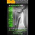 Infatuation (Underground Kings Book 4)