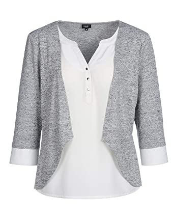 Damen Blusen Bexleys woman   ADLER Mode Onlineshop