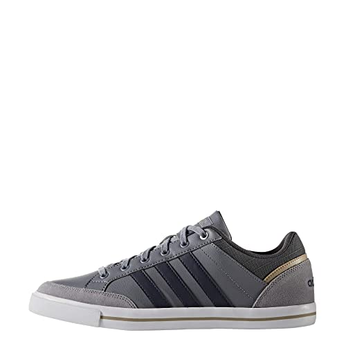 adidas AW4975, Zapatillas de Deporte Hombre: Amazon.es: Zapatos y complementos