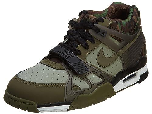 300 Rs7rxqwz Scarpe Mimetica Nike 705426 3 Trainer Running Air Uomo Moda aRnWRrBvq