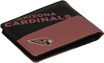NFL Arizona Cardinals Coin//ID Purse