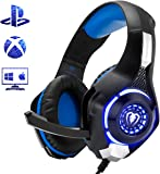 Beexcellent GM-1 Gaming Headset 3.5mm