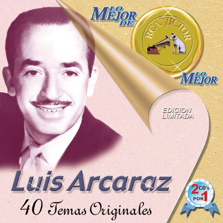 Lo famous Mejor de Victor lo Choice RCA