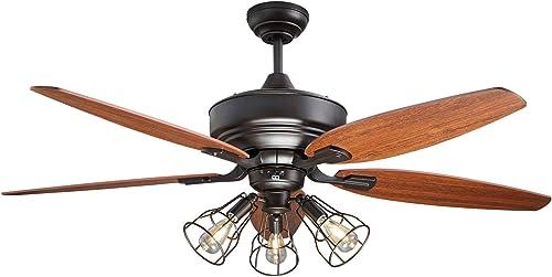 NOMA Ceiling Fan