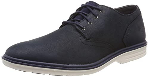 oxford chaussures homme timberland