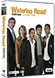 Waterloo Road Series 4 - Autumn Term (series 4 part 1) [DVD]