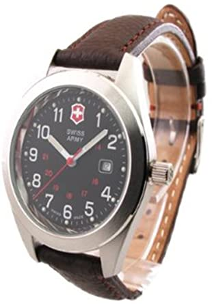 carlosrae victorinox best watches wrist army on swiss male pinterest images