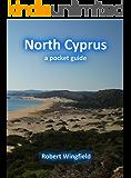 North Cyprus: One Man in a Pocket