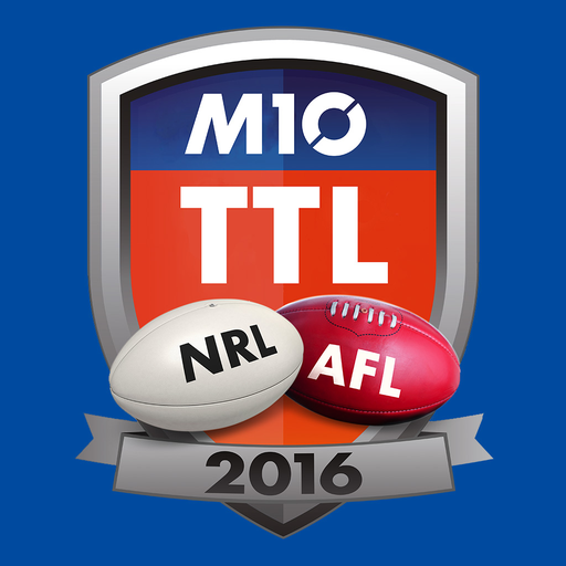 mitre-10-footy-tipping