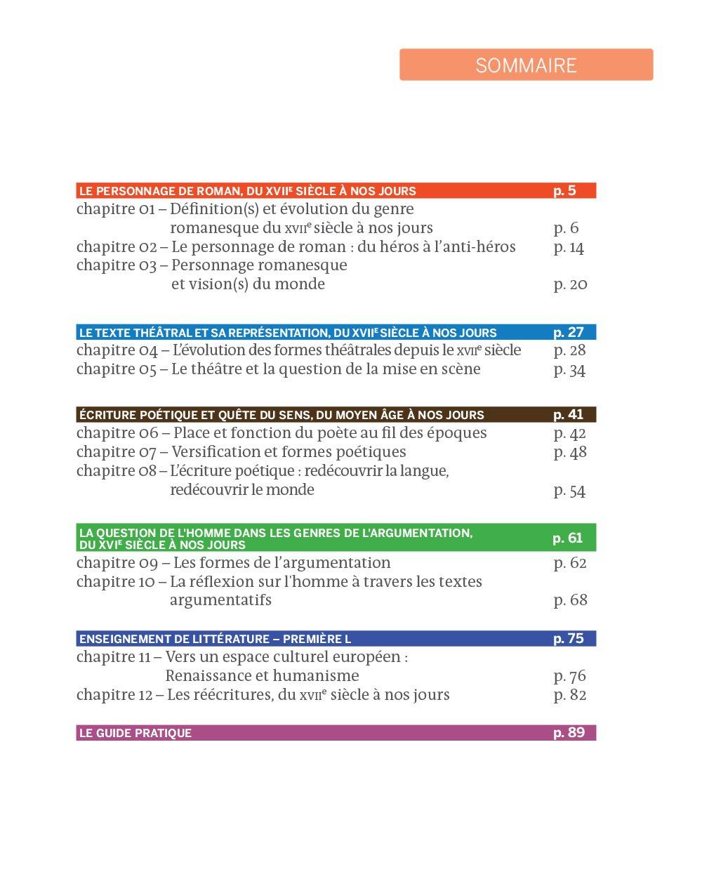 Reviser son bac avec le monde français 2016 premiere toutes series Réviser son bac avec le Monde: Amazon.es: Alain Malle, Valérie Corrège: Libros en idiomas ...
