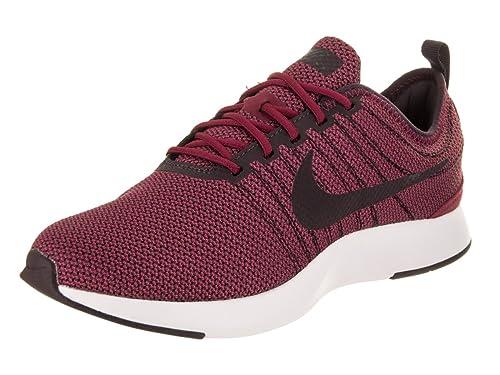 463b727e34 Nike Malaga C.F. Home Shirt 2013/14: Amazon.co.uk: Shoes & Bags