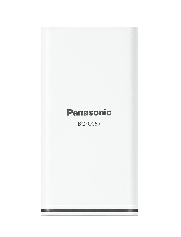 乾電池式モバイルバッテリーの人気おすすめランキング10選【大容量タイプや100均も】