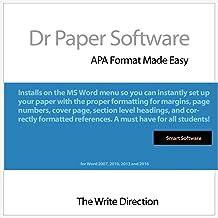 easy writer pdf 6th edition
