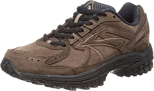 Brooks Damen Adrenaline Walker 3 Walkingschuhe