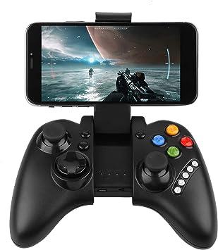 PowerLead Gypo clásico G9021 Mobile Gaming inalámbrico controlador ...