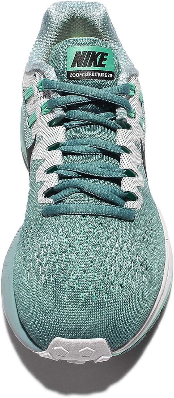 NIKE - 849577 003 Para mujer: Amazon.es: Zapatos y complementos