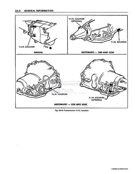 amazon bishko automotive literature 1980 caprice impala malibu 76 Impala Candy Green amazon bishko automotive literature 1980 caprice impala malibu monte carlo shop service repair manual cd engine automotive