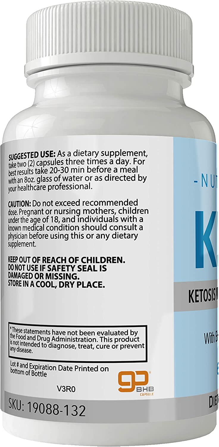 Where to buy this Nutriverse keto?