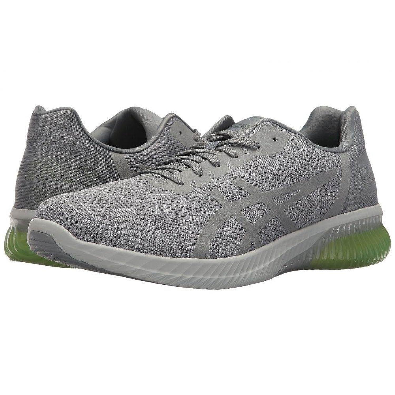 (アシックス) ASICS メンズ シューズ靴 スニーカー GEL-Kenun MX [並行輸入品] B07C9SHMPH