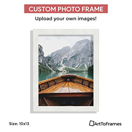 Amazon.com: Custom Framing on Amazon High Definition Quality Photo ...
