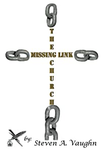 The Missing Link Church