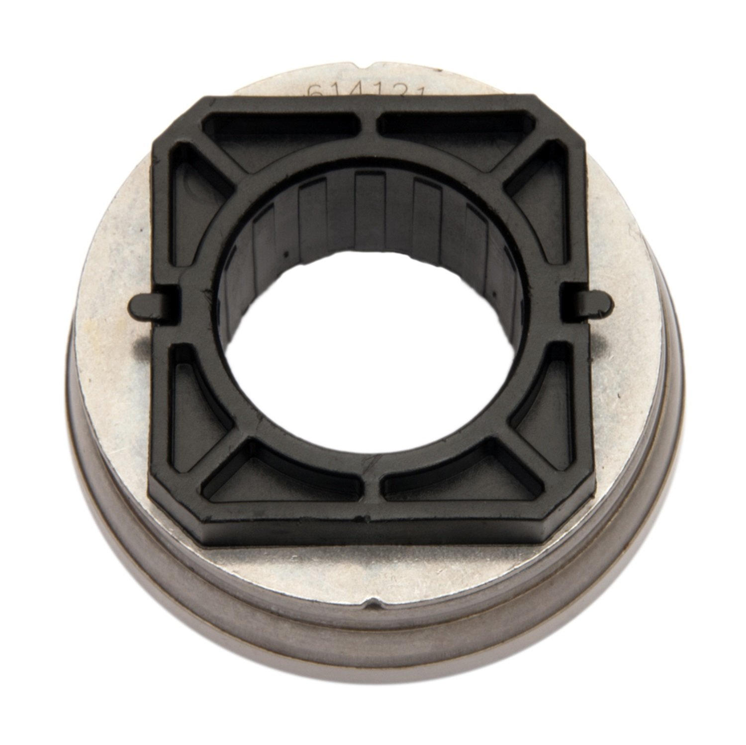 Centerforce 4166 Throw Out Bearing