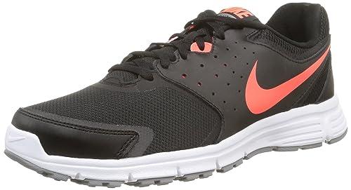 itE Borse Nike Revolution EuScarpe SportiveUomoAmazon AqS5Rj3c4L